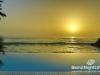 chus-ceballos-iris-beach-088