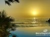 chus-ceballos-iris-beach-096
