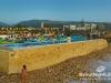 chus-ceballos-iris-beach-105