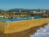 chus-ceballos-iris-beach-109
