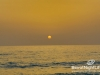 chus-ceballos-iris-beach-130