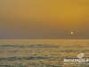 chus-ceballos-iris-beach-134