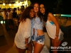 chus-ceballos-iris-beach-156