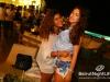 chus-ceballos-iris-beach-157