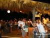 chus-ceballos-iris-beach-163