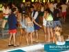 chus-ceballos-iris-beach-169