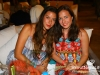 chus-ceballos-iris-beach-175