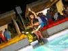 chus-ceballos-iris-beach-184