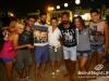 chus-ceballos-iris-beach-227