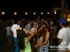 chus-ceballos-iris-beach-229