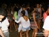 chus-ceballos-iris-beach-239
