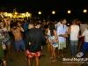 chus-ceballos-iris-beach-262