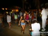 chus-ceballos-iris-beach-278