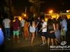 chus-ceballos-iris-beach-290