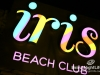chus-ceballos-iris-beach-293