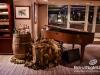 Cigar-event-Hemingway-Bar-Mövenpick-Hotel-01