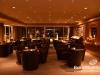 Cigar-event-Hemingway-Bar-Mövenpick-Hotel-02