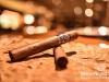Cigar-event-Hemingway-Bar-Mövenpick-Hotel-03