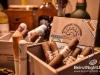 Cigar-event-Hemingway-Bar-Mövenpick-Hotel-04
