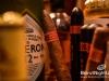 Cigar-event-Hemingway-Bar-Mövenpick-Hotel-05