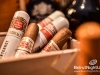 Cigar-event-Hemingway-Bar-Mövenpick-Hotel-06