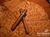 Cigar-event-Hemingway-Bar-Mövenpick-Hotel-11