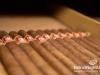 Cigar-event-Hemingway-Bar-Mövenpick-Hotel-12