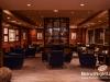 Cigar-event-Hemingway-Bar-Mövenpick-Hotel-15