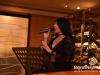 Cigar-event-Hemingway-Bar-Mövenpick-Hotel-16