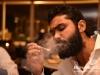Cigar-event-Hemingway-Bar-Mövenpick-Hotel-17