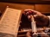 Cigar-event-Hemingway-Bar-Mövenpick-Hotel-18