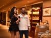 Cigar-event-Hemingway-Bar-Mövenpick-Hotel-20