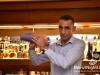 Cigar-event-Hemingway-Bar-Mövenpick-Hotel-29