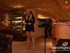 Cigar-event-Hemingway-Bar-Mövenpick-Hotel-35