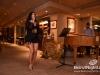 Cigar-event-Hemingway-Bar-Mövenpick-Hotel-37