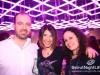 cirque_du_soir_at_mad_150