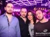 cirque_du_soir_at_mad_153