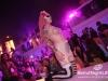 cirque-du-soir-white-037