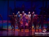 cirque_du_soleil_lebanon101