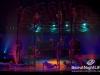 cirque_du_soleil_lebanon103