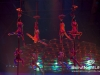 cirque_du_soleil_lebanon109