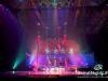 cirque_du_soleil_lebanon111