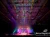 cirque_du_soleil_lebanon112