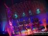 cirque_du_soleil_lebanon117