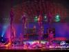 cirque_du_soleil_lebanon119