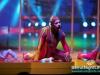 cirque_du_soleil_lebanon125