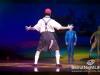 cirque_du_soleil_lebanon126