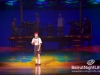 cirque_du_soleil_lebanon137