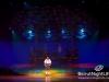 cirque_du_soleil_lebanon138