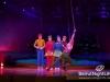cirque_du_soleil_lebanon157